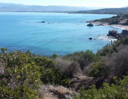 nature tours with jeep cyprus