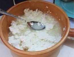 cheese making food tour larnaca